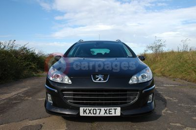 http://www.carpages.co.uk/peugeot/peugeot-images/peugeot-407-sw-01-10-07.jpg