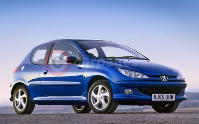 http://www.carpages.co.uk/peugeot/peugeot-images/peugeot_206_28_10_05.jpg