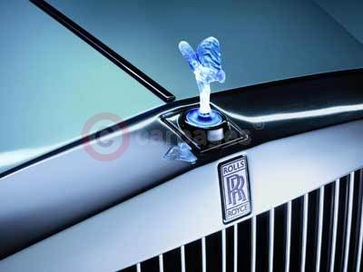 rolls-royce-spirit-of-ecstasy-07-07-11.j