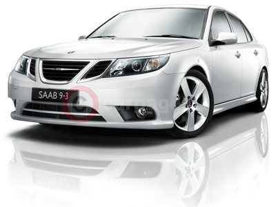 Saab ECU Remapping