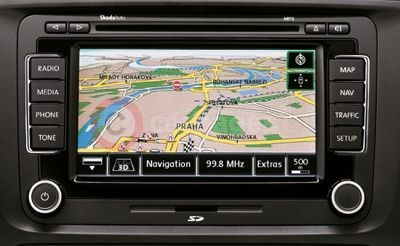Tomtom Go together with Navigation Bars Dreamweaver further 8196770 additionally Gprs Tracker Tracking System Locator additionally Iphone 4s Accessories For Your Car. on magellan gps best buy