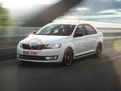 http://www.carpages.co.uk/skoda/skoda-images/skoda-rapid-15-01-14.jpg