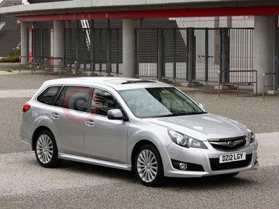 Subaru 39 s interest free finance offer for Subaru motors finance online payment