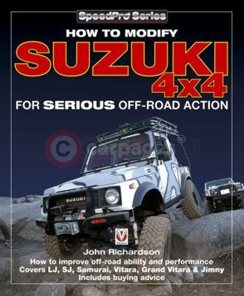 Suzuki on Home Car News Suzuki News Suzuki Grand Vitara News Modifying Suzuki