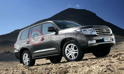 http://www.carpages.co.uk/toyota/toyota-images/toyota-land-cruiser-23-01-08.jpg