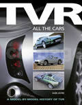 A Model-by-Model History of TVR
