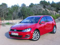 Volkswagen Golf Review (2013)