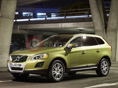 Volvo Xc60  on Volvo Xc60 20 05 09 Jpg