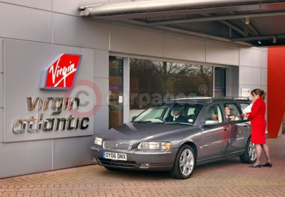 Virgin car insurane brilliant